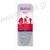 Winter Insoles For Shoes & Boots