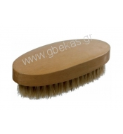 BRUSH No 3 OVAL