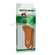 METATARSAL LEATHER  SUPPORT