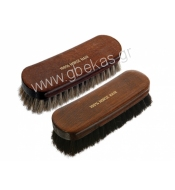 SHOE BRUSH No 264