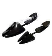 SHOETREE ANATOMIC PLASTIC
