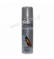DELICATE LEATHER CARE 250ml