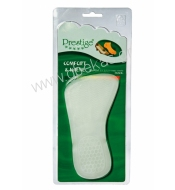 BIOGEL INSOLE 3/4 SHOCK ABSORPTION