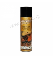 WATER PROTECTOR SPRAY 250ml