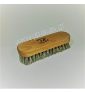 SHOESHINE BRUSH No 030