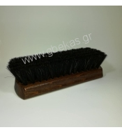 SHOESHINE BRUSH No 630
