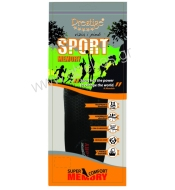 MEMORY SPORT  INSOLE